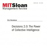 decisions-2.0-the-power-of-collective-intelligence-mit-sloan