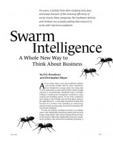 swarm-intelligence-a-whole-new-way-to-think-about-business-hbr