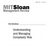 understanding-and-managing-complexity-risk-mit-sloan